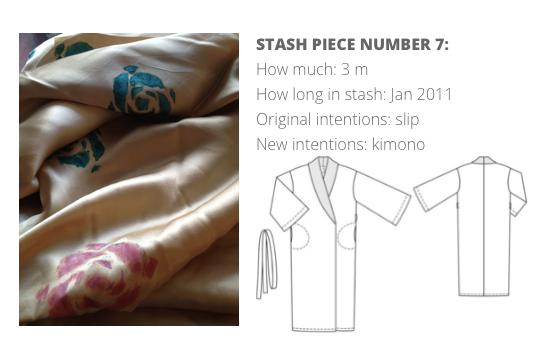 stash piece 7