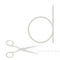 delfinelise.com