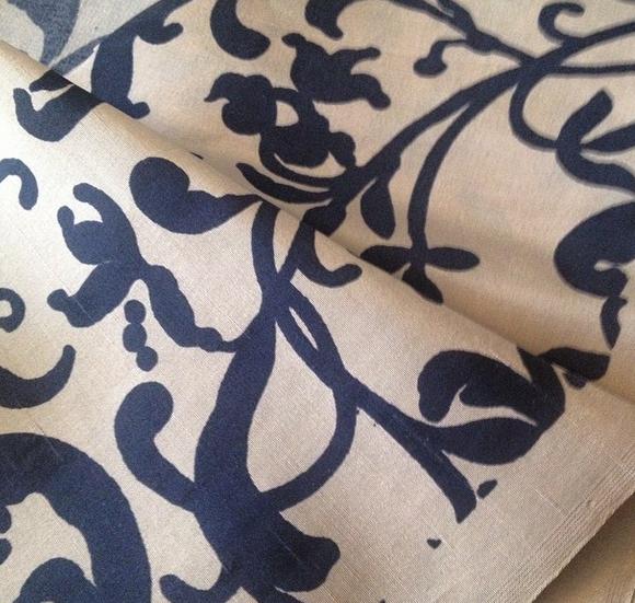 simplicity 2444 fabric